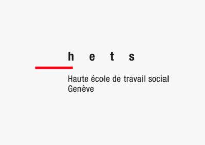 HETS-GENEVE