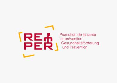 Reper